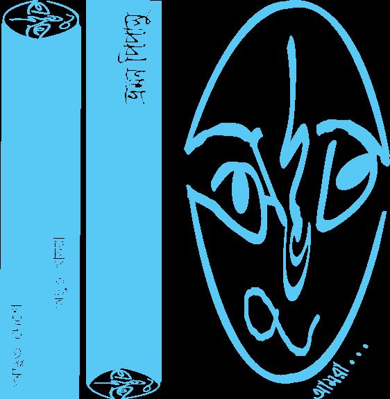 Logo Design & Banner
