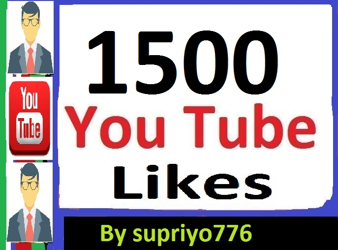 Instant 20,000 YouTube Views Non Drop To Your Video