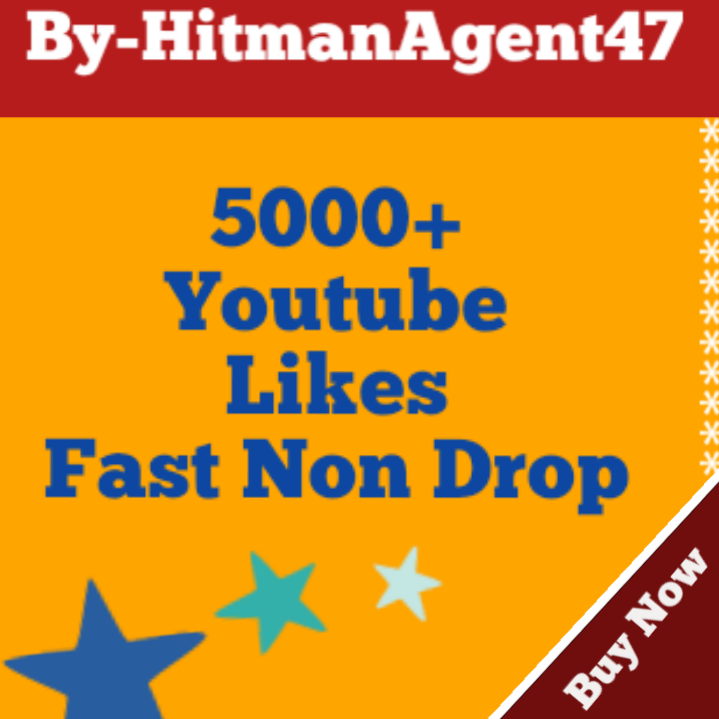 Guaranteed 5000+ Youtube Video  Very Fast Delivery