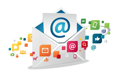 World Wide 2000Plus Business Verified Email List