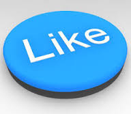 like 4 like manually point daily give