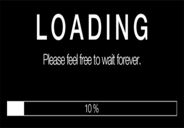 speed up your wordpress website loading speed