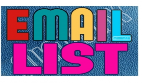 Best E-mail list Marketing USA, Canada, United  Kingdom