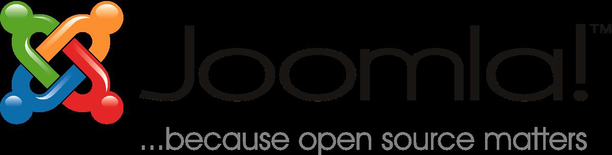 Joomla Website & Cloud Software Development