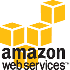 AWS EC2 Server Services Install ssl and wordpress