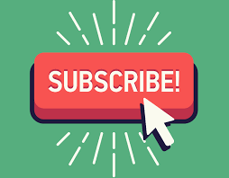 Get 101 YouTube  Subscribers  Within recovery garaunty