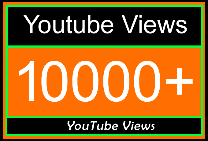 1,000 Or 1K Or 1000 YouTube Views with extra service 2k 3k 4k 5k 6k 7k 8k 9k 10K 15K 20K 25K 40K 50K 100K Or 2000 3000 4000 5000 6000 7000 8000 9000 10000 20000 30000 40000 200K 500K 1 Million