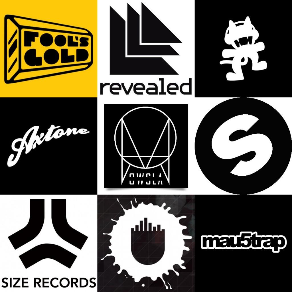 EDM PROMOTION - 150 Real Soundcloud Followers
