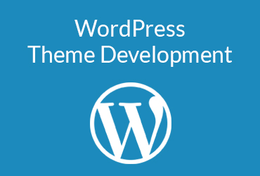 wordpress theme development traning videos