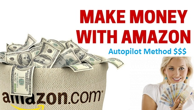 amazon affiliate store builder wordpress Created For You- Self Updates! Auto-Pilot Commissions!