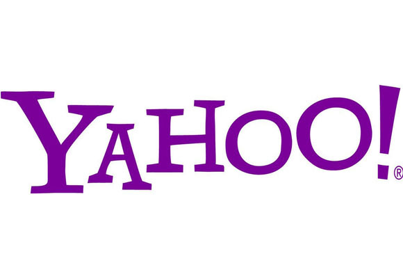 boost your website with YAHOO answers.