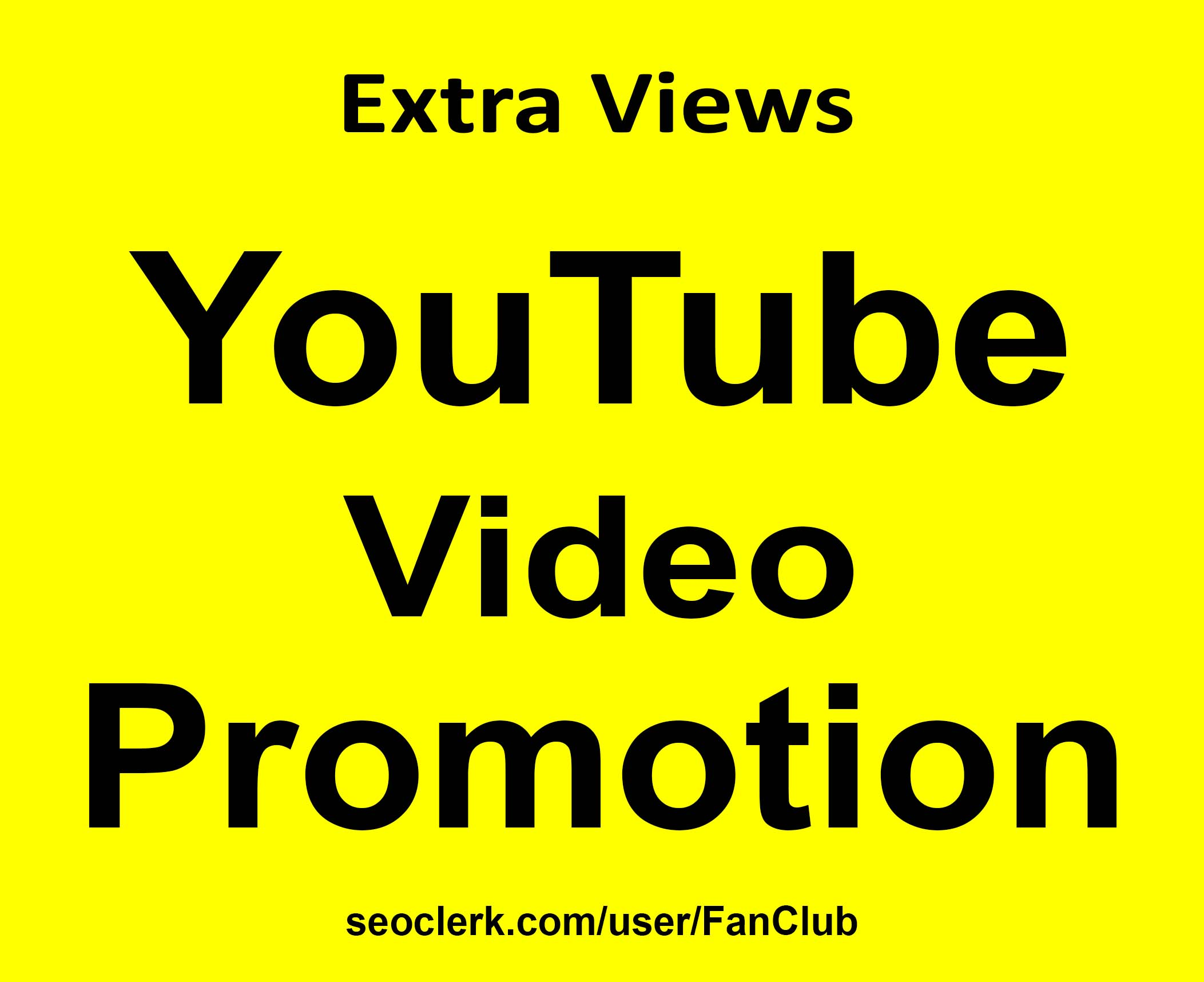 YouTube-Video-HQ-Promotion-Marketing-Good-For-Ranking