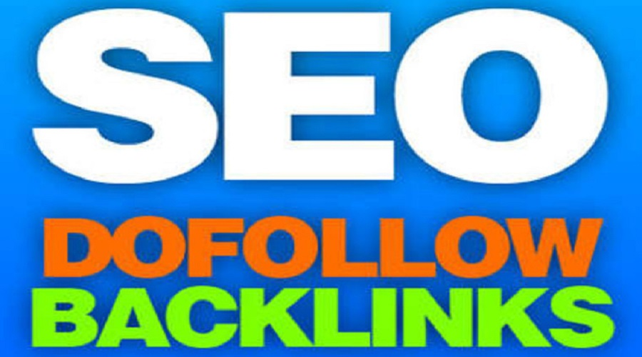 20 PR9-5 Up Dofollow Authority Backlinks
