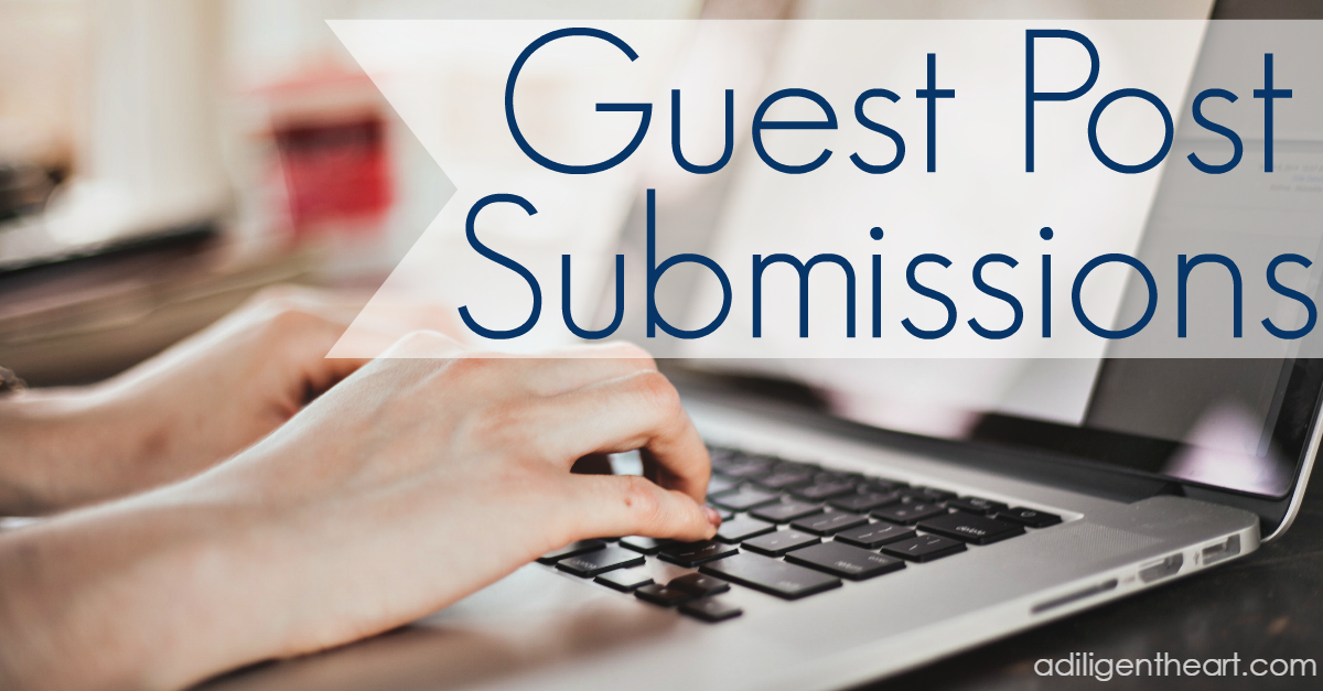 Write A Guest Post On 5 High Quality Website