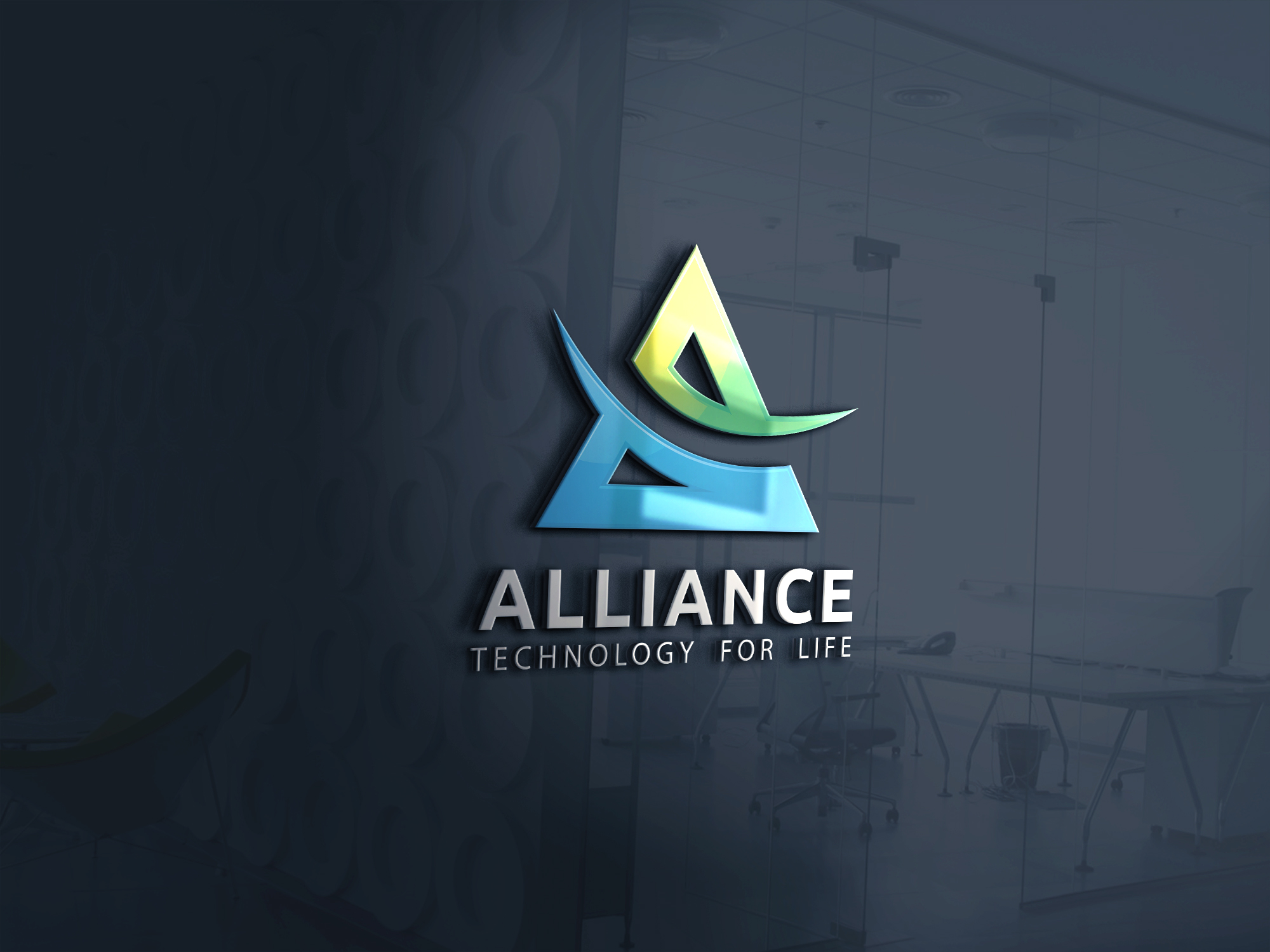 AMAZING Logo Design within 24 Hours
