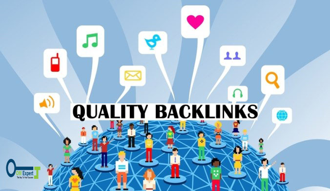7 backlinks manually all of PR 8 - PR 10