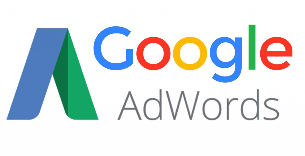 How to make money with adwords ghost marketing