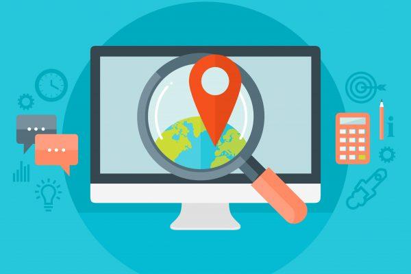 Do 50 Google Local Citations Or Business Listing