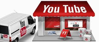 Give you 1000 Real Youtube Thumsup
