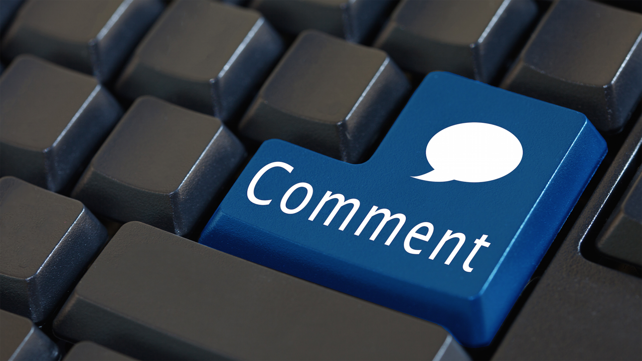 Amazing Cheapest Ever Dofollow(PR2 to PR6) Manual Blog Commenting Service । Low Obl's।