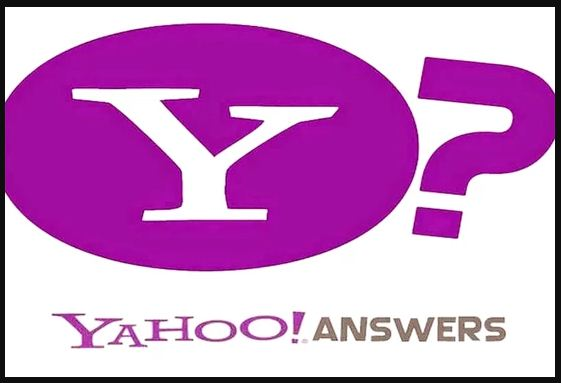 Boost Your Website In 10 Yahoo Answer