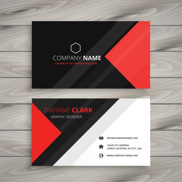 we will Make Logo And Amazing Double Side Business Cards