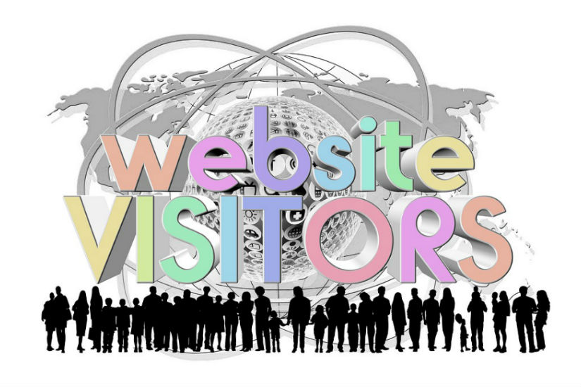 provide 10,000 visitor to your website, Blog.........