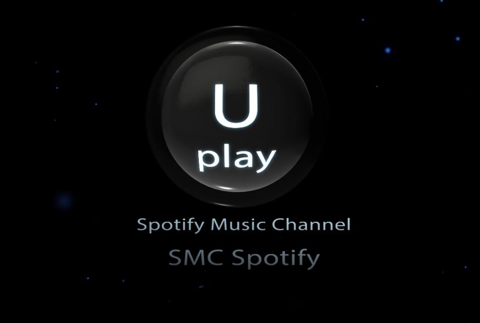 SpotifyBooster Pakkage 5K Europe plays and 300 Followers