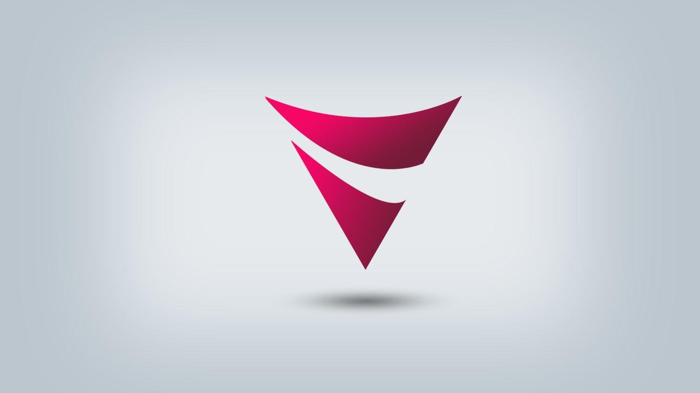 A Professional Logo Designer