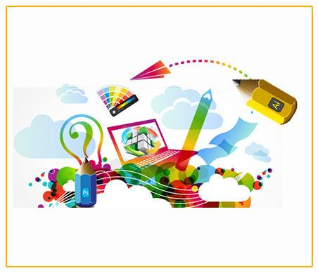 Banner Designs Services