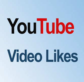 Instant 400+ real YouTube Video Likes very fast Or 60+ youtube subscriber non drop
