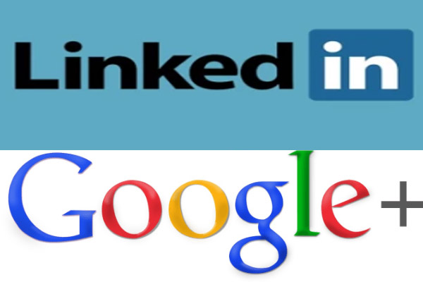 give you 225 Linkedin share Or 110 Google plus real and manually