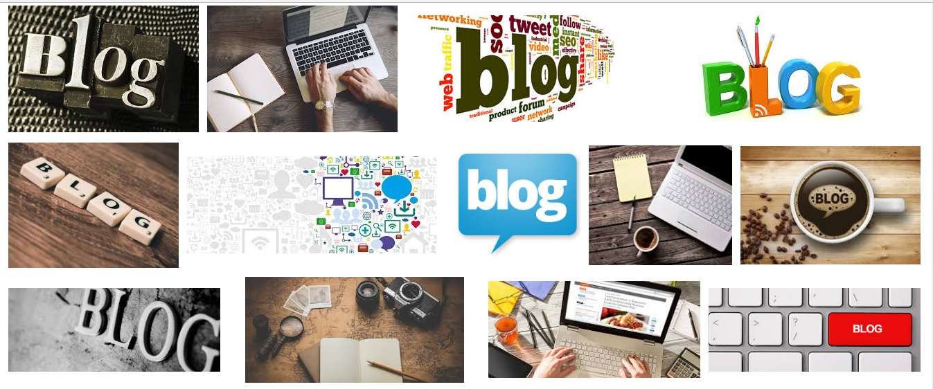 200 blog creation for your website or for your product. White hat SEO method.