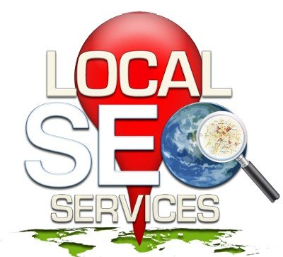 Create 500 Local Business Citations For Local SEO
