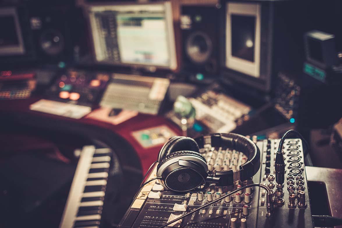 Beats Instrumntals Production Rap Music