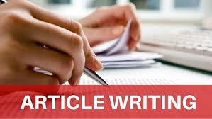 Premium Quality Bulk Order Of 30 Articles Of 500 Words Each