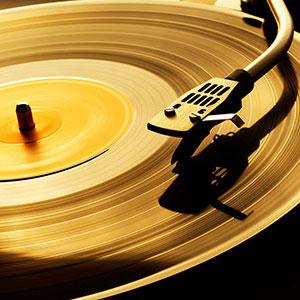 Fresh Mailing List Leads List : 4000+ dj, radio, label, Music Industry Mailing of 2017