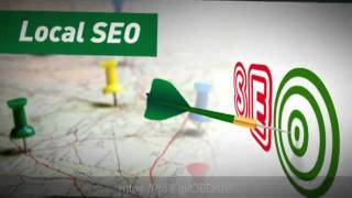 I Will Do Google Map Citations For Local SEO