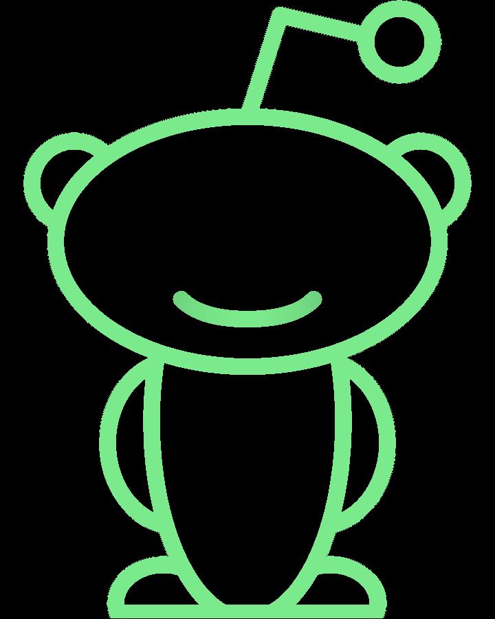 +12 Reddit real Upvotes