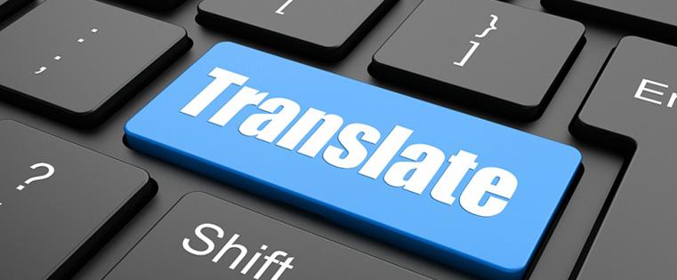 translation (Ar-En)(En-Ar)(En-Fr)(Fr-En)