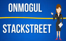 Publish Guest Post On Onmogul Or Stackstreet