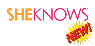 SHEKNOWS.COM Guest Post DA80 PA84