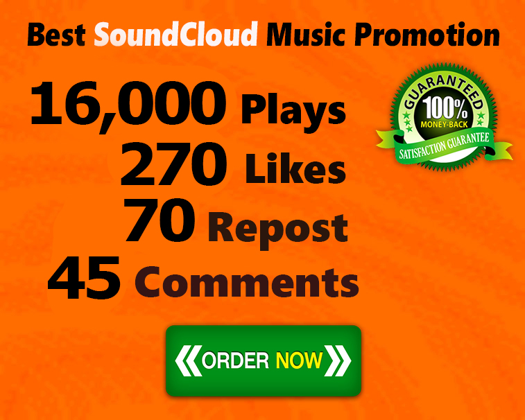 11-000-Listeners-with-more-promotion