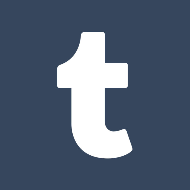 Provide 10 expired or dead Tumblr PA 30 and above UNREGISTERED blog domains
