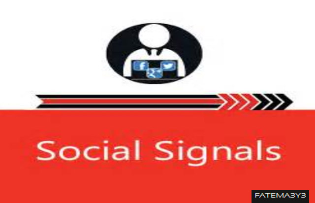 provide you 4500+++ social signals to Boost your ranking