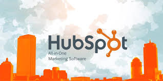 Will design and create HubSpot pages