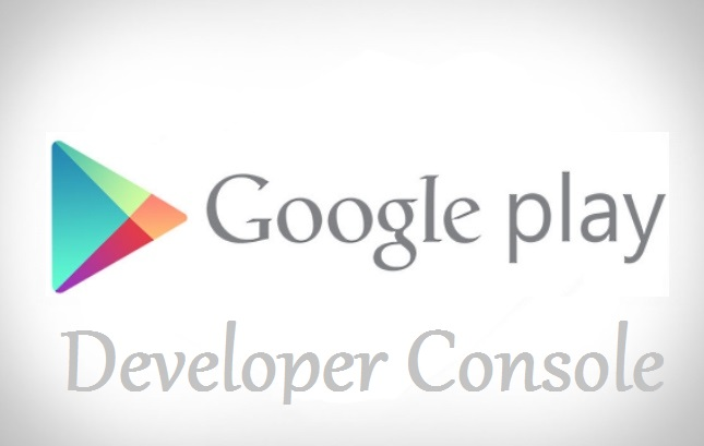 upload your android application to google playstore