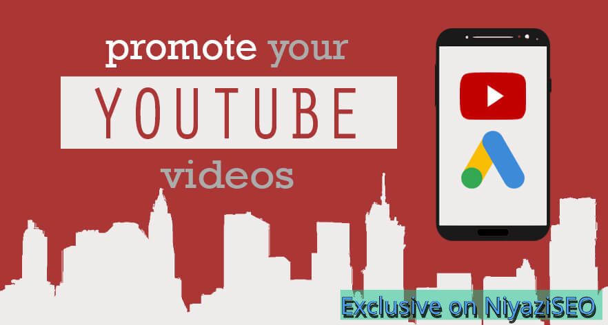 Youtube Video Promotion Social Media Marketing Fastest