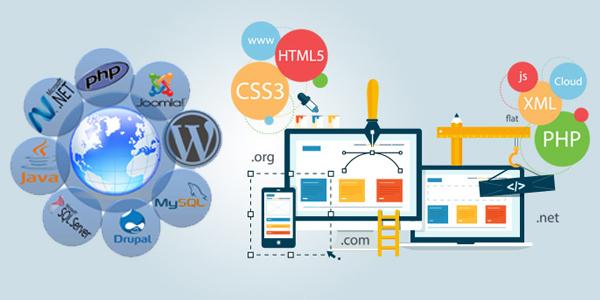 make wordpress website in 30