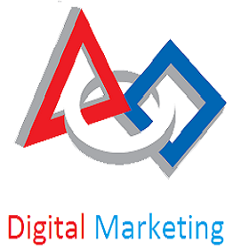 I Have 1450+ Real Repin Only Digital Marketing